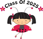 Class Tee Shirts 2025