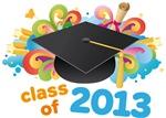 Graduations Gifts 2013