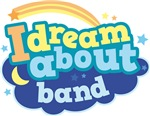 Marching Band Dream About Pajamas