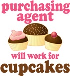 Funny Purchasing Agent T-shirts and Gifts