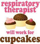 Funny Respiratory Therapist T-shirts and Gifts