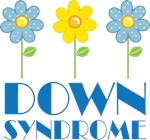 Down Syndrome Daisy Awareness Design Gifts