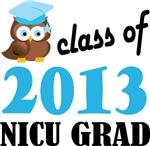 NICU Graduate 2013 Gifts