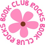 BOOK CLUB ROCKS GIFTS AND MUGS