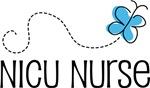 NICU nurse Gifts and T shirts