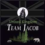 Team Jacob UK United Kingdom