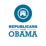 Republicans for Obama