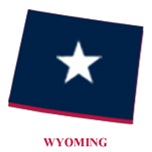 Wyoming Elections