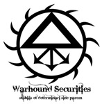 Warhound Securities
