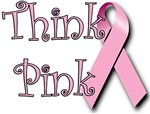 Think Pink (1)
