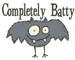 Completely Batty (text)