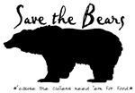 Save the Bears for Cullens