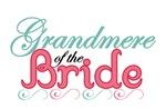 Grandmere of the Bride