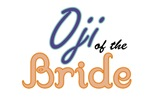 Oji of the Bride