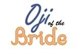 Oji of the Bride