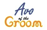 Avo of the Groom