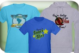 Mema Gifts and T-Shirts