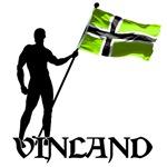 Vinland Patriot