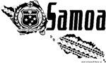 Amerika Samoa & Samoa