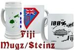 Fiji Mugz/Steinz