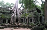 Ancient Cambodia Collection