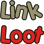 Link Loot - Learn, Act, Boost Morale
