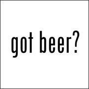 Got Beer?