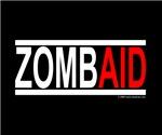 Zombaid