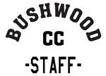 Bushwood Staff