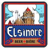 Elsinore Brewing