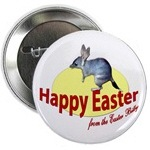 EASTER BUTTONS!