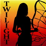 Bella Swan Twilight T-Shirts, Apparel and Gifts.