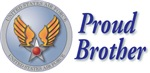 Army Air Corps Brother