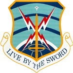 3d Combat Communications Squadron