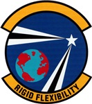 7th Airlift Control Squadron