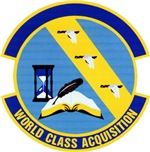 11th Contracting Squadron