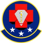12th Medical Operations Squadron