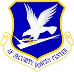 AF Security Forces Center