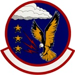 90th Security Police Squadron