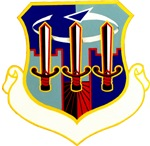 554th Security Police Group