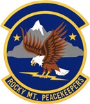 1001st Security Police Squadron