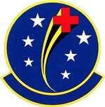 355th Medical Support Squadron