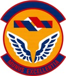366th Contracting Squadron