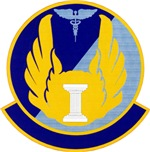 377th Medical Support Squadron
