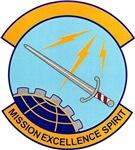 439th Maintenance Squadron