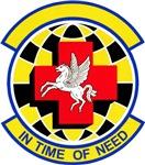 459th Aeromedical Evacuation Squadron