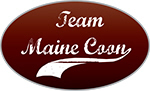 Team Maine Coon
