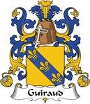 Guiraud