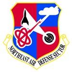 Northeast Air Defense Sector