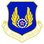 AF Logistics Command